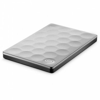 DISCO DURO 2 TB PORTABLE SEAGATE BACKUP PLUS SLIM BL 3.0 - comprar online