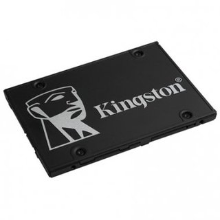 DISCO SSD 1TB KINGSTON KC600 SATAIII 2.5 - comprar online