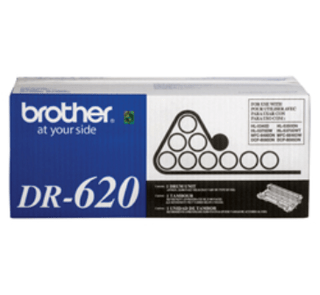 DRUM BROTHER DR620 5340D/5350/5370/8080/8085