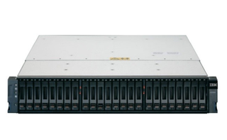 STORAGE IBM DS3524 DUAL CONTROLLER 1746A4D - Uno Informática Ecommerce