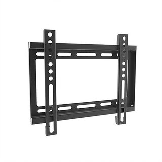 SOPORTE TV/MON FIJO PARED INTELAID 23`-42` - Uno Informática Ecommerce
