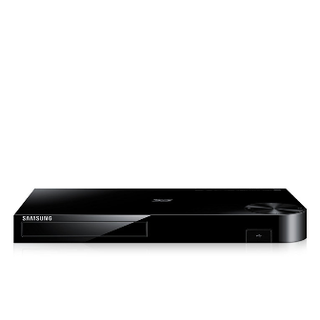 REPRODUCTOR BLU RAY SMART 3D SAMSUNG F6500 WI-FI USB DOLBY - comprar online