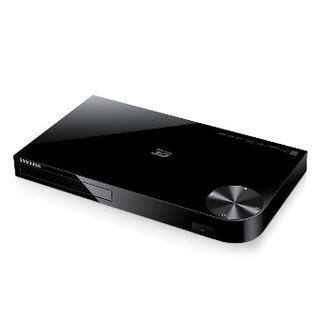 REPRODUCTOR BLU RAY SMART 3D SAMSUNG F6500 WI-FI USB DOLBY