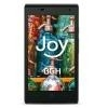 CELULAR JOY A6D AZUL DUAL SIM 4.5 TV GPS 8MP 5MP