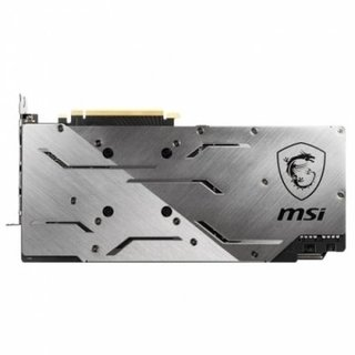 PLACA VGA 8GB RTX 2070 MSI GAMING Z 8G - comprar online