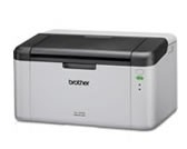IMPRESORA BROTHER HL-1200 21PPM 2400 X 600 DPI