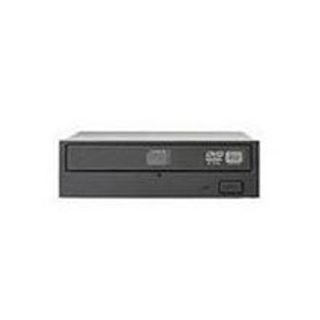 GRABA DVD HP 16X H-HEIGHT DVD+RW DRIVE en internet