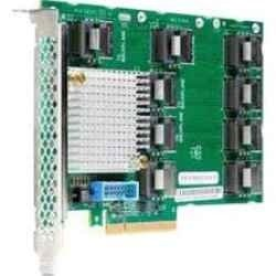 PLACA HPE DL38X GEN10 12GB SAS EXPANDER KIT en internet