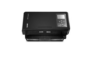 SCANNER KODAK i1190 40 PPM BN/COLOR 600DPI DUPLEX en internet