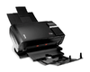 SCANNER KODAK I2800 70PPM BN/COLOR 1200DPI DUPLEX en internet