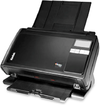 SCANNER KODAK I2800 70PPM BN/COLOR 1200DPI DUPLEX