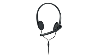 AURICULARES+MIC MICROSOFT LIFECHAT ILX-1000 - comprar online