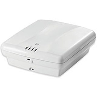ACCESS POINT HP 560 Dual Radio 802.11ac 1.3GbE (L - tienda online