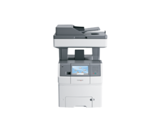 MULTIFUNCION Lexmark X734de 28 ppm MS00323 - Uno Informática Ecommerce