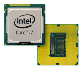 MICROPROCESADOR INTEL CORE I7-4790S HASWELL S1150 OEM - comprar online