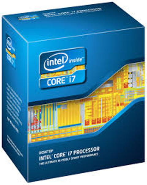 MICROPROCESADOR INTEL I7-3770 3.4GHZ 8MB