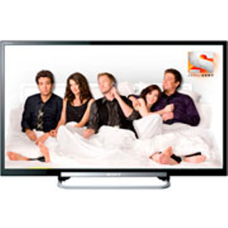 TV 40 LED SONY FULL HD SINT DIG USB HDMI MHL - tienda online