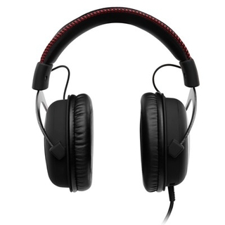 AURICULARES KINGSTON HYPERX CLOUD CORE PROGAME - comprar online
