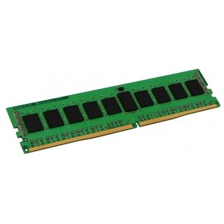 DDDR4 8GB KINGSTON P/DELL KTD-PE424E