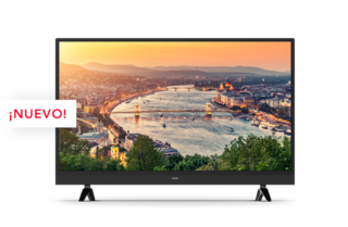 TV 49 SMART RCA FULL HD - L49NXSMARTFS