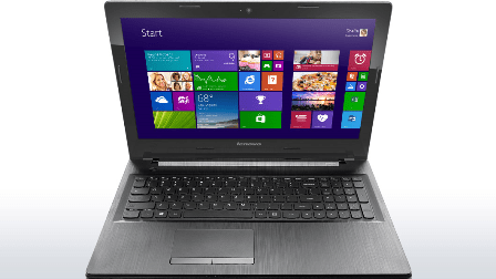 NOTEBOOK LENOVO 15.6 V330 I5 8250U 4G 1T