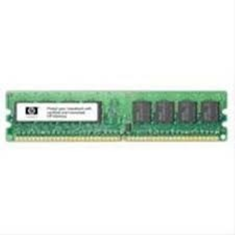 DDR2 512MB HP PC2 390825-B21 - comprar online