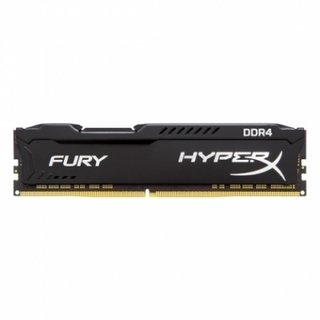 MEMORIA HYPERX DDR4-3200 C18 16GB KINGSTON - comprar online