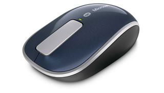 MOUSE MICROSOFT SCULPT TOUCH en internet