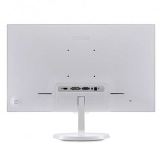 MONITOR 23   LCD FULL HD PHILIPS - comprar online