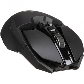 MOUSE GAMING G903 LOGITECH