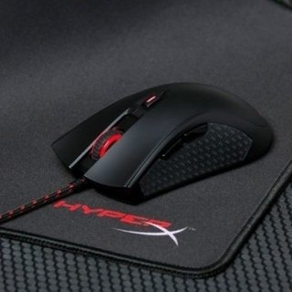 MOUSE GAMING PULSEFIRE SURGE RGB HYPERX