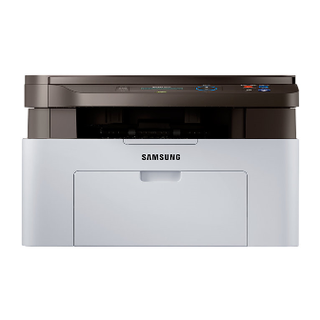 MULTIFUNCION SAMSUNG SL-M2070FW 21PPM 128MB WIFI en internet