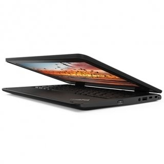 NOTEBOOK THINKPAD 11E 11.6   CORE M3-7Y30 8GB 256SSD W10P LENOVO - comprar online