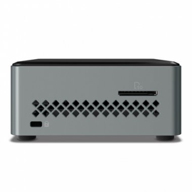 KIT INTEL NUC NUC6CAYHL CELERON J3455 INTEL
