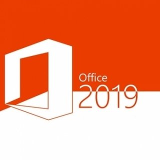 OFFICE 2019 MULTI LENG KEY DIGITAL MICROSOFT