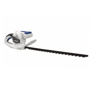 CORTACERCO HEDGE TRIMMER HYUNDAI HYGT 5266
