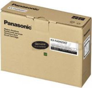 TONER PANASONIC FAT431AD-AR en internet