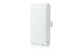ACCESS POINT AIRMAX CPE 2.4GHZ AIRLIVE 802.11g - comprar online
