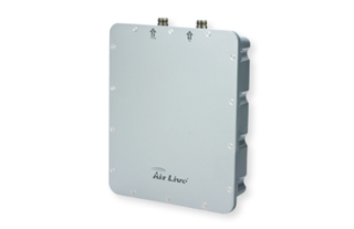 BASE STATION 802.11D-radio AIRLIVE S/FUENTE en internet