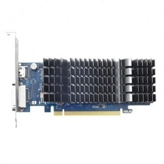 PLACA GEFORCE GT 1030 2GB D5 DVI HDMI ASUS - comprar online
