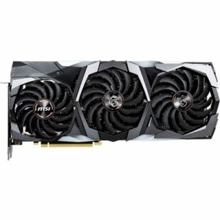 PLACA VGA 8GB RTX 2080 MSI GAMING X TRIO - comprar online