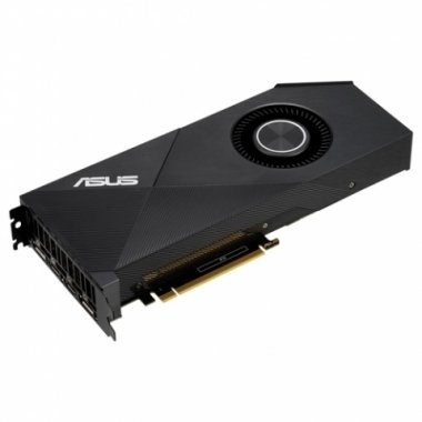 PLACA GEFORCE TURBO RTX 2060 6G ASUS