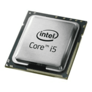 MICROPROCESADOR INTEL CORE I5-8400 COFFEELAKE OEM + FAN INTEL E97379-00