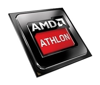 PROCESADOR ATHLON 200GE 35 AM4 5MB 3200 AMD