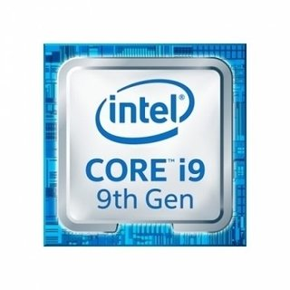 MICROPROCESADOR CORE I9-9900K COFFEELAKE S1151 BOX S/ T