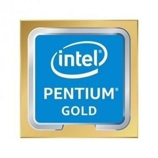 MICROPROCESADOR PENTIUM GOLD G4500 DUAL CORE 3MB 3.5GHZ INTEL