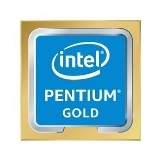 MICROPROCESADOR PENTIUM GOLD G5600 DUAL CORE 4MB 3.9GHZ INTEL