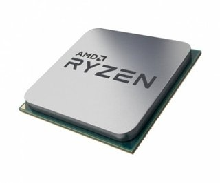 MICROPROCESADOR AMD RYZEN 3 1300X 3.5Ghz 10MB AM4 INCLUYE FAN - comprar online