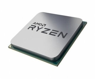 MICROPROCESADOR RYZEN 5 2600 (3.9GHZ TURBO) AM4 6 CORE - comprar online
