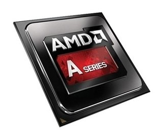 MICROPROCESADOR AMD APU A6-9500 2 CORE AM4 (3.8GHZ TURBO)